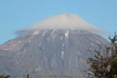 Mountain-Closeup