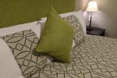 Refurbished-Bed-Detail