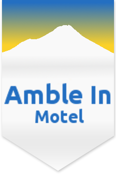 Amble In Motel